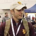 Bryan Inagaki