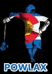 POWLAX Logo THIS ONE copy