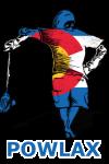 POWLAX Logo THIS ONE